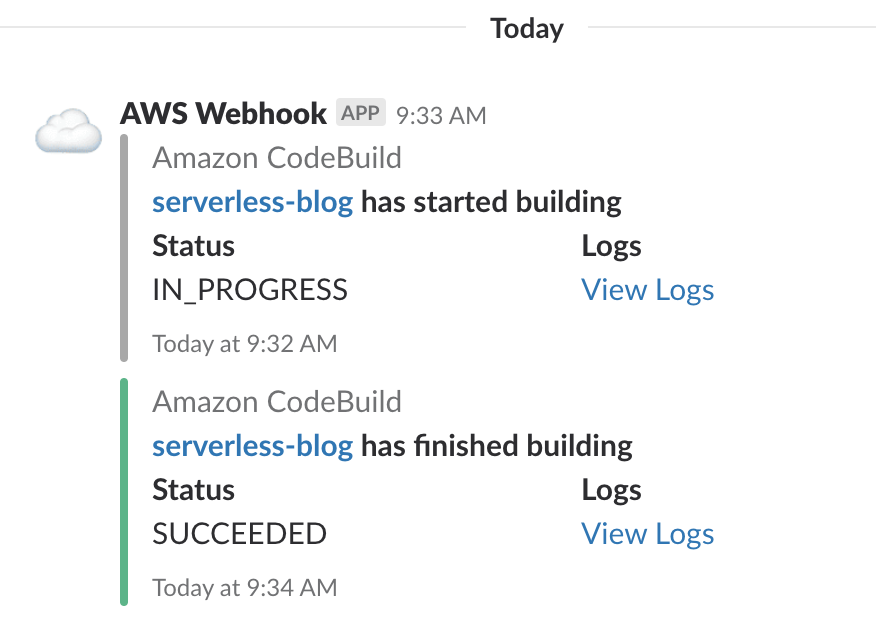 how to make a cheap, fast, and low maintenance serverless